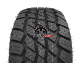 TOMASON  ECO-AT 225/75 R 16 104T - E, C, 1, 71 dB