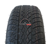 TRIANGLE TW401  215/45 R17 91 V XL - E, C, 2, 72 dB