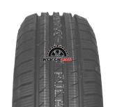 ATLAS    P-VAN2 195/65 R16 104/102T - C, D, A, 70 dB