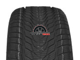 ATLAS    P-UHP2 205/45 R16 87 H XL - E, E, 2, 70 dB