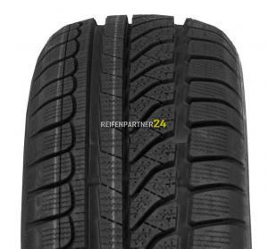 Dunlop SP WINTER RESPONSE 155/70 R13 75 T SP WINTER RESPONSE