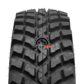 NOKIAN   TRI2   250/80 R16 119G TL