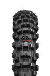 MAX. 2.50  -10 TT 33J M7304