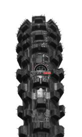 MAX. 2.50  -10 TT 33J M-7311