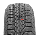 UNIROYAL PLUS 6 175/70 R13 82 T - F, C, 2, 71dB
