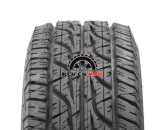 DUNLOP   AT3 LT225/75 R16 110S - E, C, 3, 74 dB