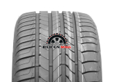 GOODYEAR EFFIGR 205/55 R16 91 V - C, B, 2, 69dB