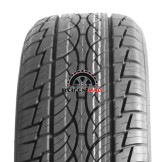 NANKANG  SP-7   295/35 R22 108V XL - E, B, 1, 72 dB
