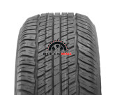 DUNLOP   AT23   275/60 R18 113H - C, E, 2, 72 dB