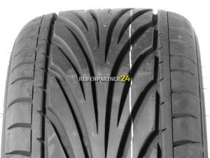 TOYO PROXES T1-R 205/40ZR17 84 W XL