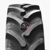 GALAXY   ERP850 250/85 R24 109A8 TL