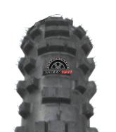 PIR. 90/90- 21 54 R TT SCORP. M+S FRONT