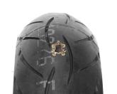 MET. 120/70ZR17 (58W) TL SPORTEC M5