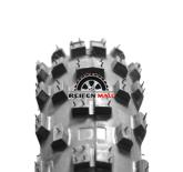BRI. 2.50  - 10 33 J TT M40