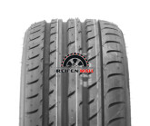 TOYO    T1-SP   275/40 R22 107Y XL - C, B, 2, 72 dB