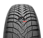 MICHELIN ALP-A4 175/65 R15 84 T - F, C, 2, 70dB
