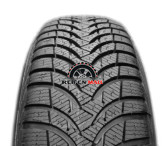 MICHELIN ALP-A4 185/60 R15 88 T XL - E, C, 2, 70dB