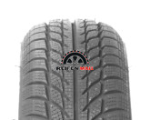 GOODRIDE SW608  215/45 R17 91 V XL - C, C, 2, 72 dB