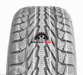 APOLLO  AL-WIN 165/65 R14  79  T - F, C, 2, 71 dB