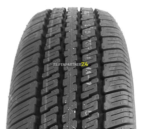 MAXXIS MA-MA1 195/75 R14 92 S WEISSWAND 20mm
