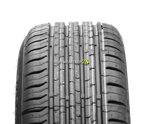 Continental CONTI ECO CONTACT 5 205/55 R16 91 H ECOCONTACT5
