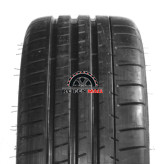 *MICHELIN SUP-SP 205/45ZR17 88 Y