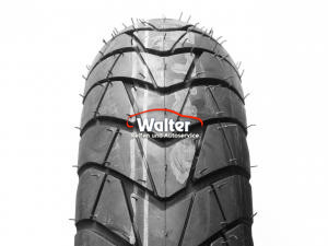 BRIDGESTONE 130/70 -10 52J TL  F/R MOLAS ML50
