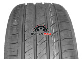 RAPID    P609   245/35 R19 93 W XL - C, C, 2, 72 dB