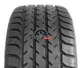 MICHELIN TRX-GT 240/45VR415 94 W