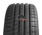 GOODYEAR F1-AS2 205/45 R16 83 Y - E, A, 2, 70 dB