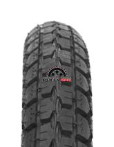 DURO     HF308  3.50   -18 56 P TT