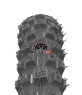 DURO     HF335  4.10   -18 58 P TT
