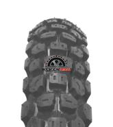 DURO     HF333  4.10   -18 59 P TT