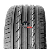 MILESTON GR-SP  225/55 R16 99 W XL - E, B, 2, 72 dB