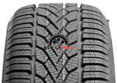 SEMPERIT SP-GR2 225/50 R16 92 H - F, C, 2, 70 dB