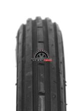 DURO     HF301E 2.50   -17 38 L TT