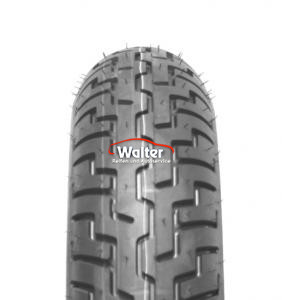 DUNLOP MH90 -21 54H TL  FRONT MWW