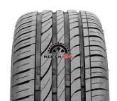 LINGLONG GREEN  245/35 R19 93 Y - E, B, 2, 71 dB