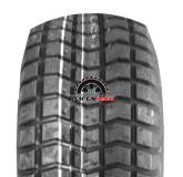 MAXXIS   C203   9X3.50 -4  4 PR TL