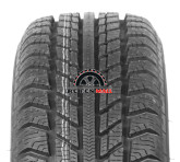 AUSTONE  SP-9   225/55 R16 99 V XL - E, C, 2, 72 dB