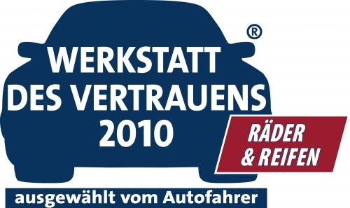 Bild der Firma reifencom GmbH